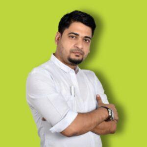 Sajib Jahan