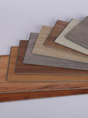 1Deep-Embossed-Spc-Core-Rigid-Floor-China-Manufacturer