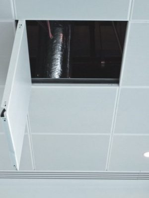 Clip-In-Swing-Down-Ceiling.nirmaan-650x562