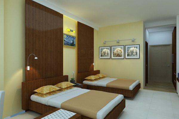HOTEL 5.5