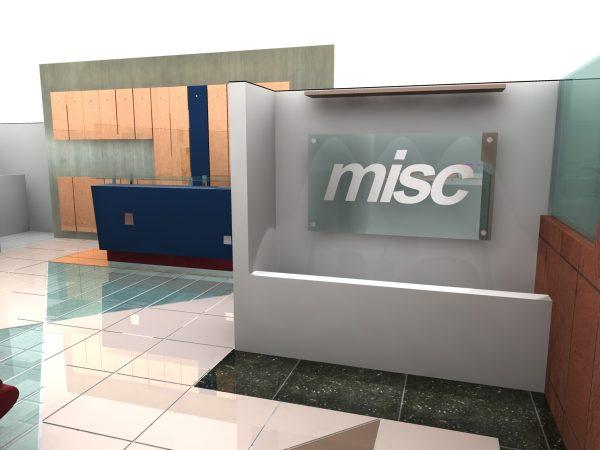 MISC 06
