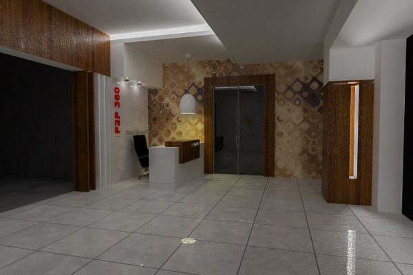 ground floor recep 1