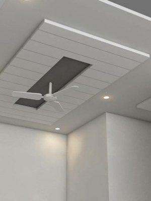 gypsum-board-ceiling-500x500