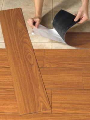 luxury-vinyl-tiles-500x500-500x500